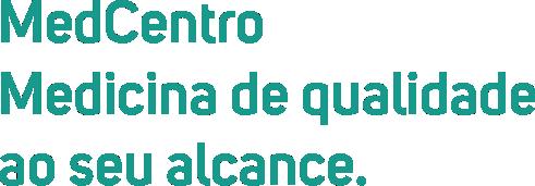 medcentro medicina de qualidade.png